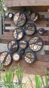 bug-insect-hotel-2
